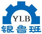 泰安鲁班木业机械有限公司