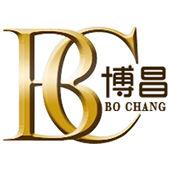 东莞市博昌环保科技有限公司