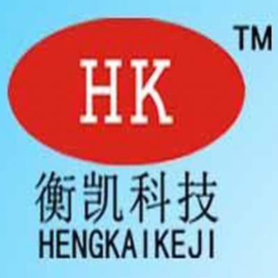 上海衡凯建筑科技有限公司