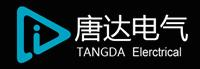 河南唐達電氣工程有限公司