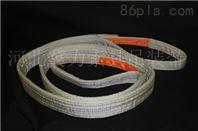 合成纤维吊装带价格/图片-冀力