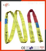 各种柔性吊带图片批发价格