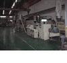 PVC锥双热切风冷造粒生产线