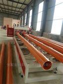 优质生产电力管设备