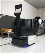 3C行业自主移动机器人