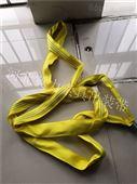 环形柔性吊装带系数价格规格颜色(图)