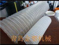波纹管生产线厂家 生产塑料管材设备厂家