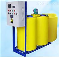 湖南省常德市60L—10000L塑料儲罐性能