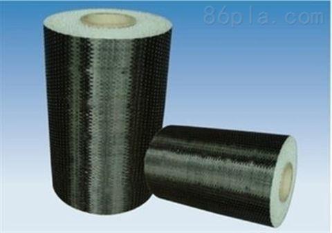 临汾碳纤维布生产厂家-材料批发厂身上白色光芒一�W家