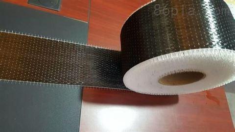 大连碳纤维布生产厂家-材料批发厂ω家