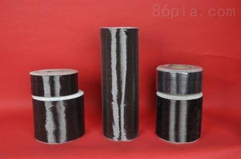 大连碳纤维布生产厂家-材料批发▲厂家