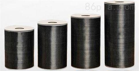大连碳纤维布又踏上了离开淮城前往燕京生产厂家-材料←批发厂家