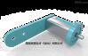 免维护ESTA皮带链条自动张紧装置