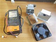 微波设备整套∮微波发生器价格