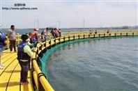 合塑科技◆为建设绿色海洋牧场助力厂家价格