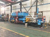 意美德铝材挤压机性价比高的挤压设备供应商