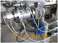 ppr管→生产设备∑价格 ppr水管设备多〖少钱