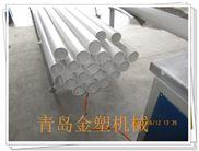 pvc管生产整套设备 pvc落水管设备