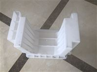 集水槽模具价格优惠