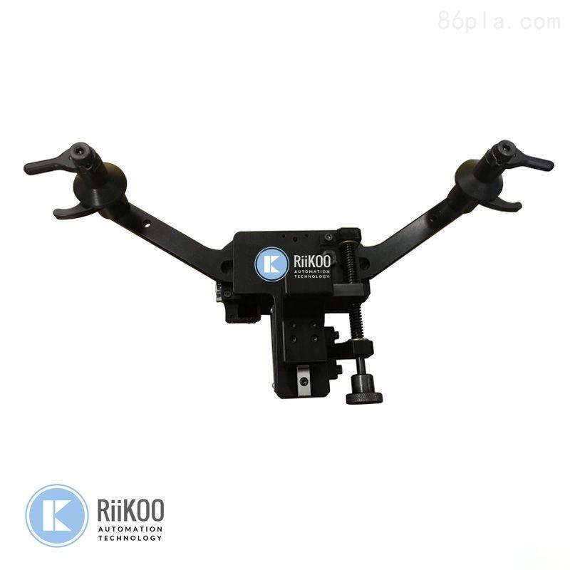 KEI-300方向盘测试仪