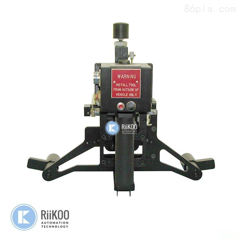 (KEI)KEMKRAFT方向盘倾角仪233M2-300S