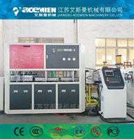 SJZ120/35倍盛建筑模板生产设备