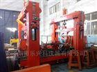 结构工程综合加载试验系统 疲劳试验机