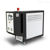 苏州电加热导热油炉,苏州油加热器