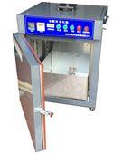 北京天津300W水紫外线辐照试验箱JC485