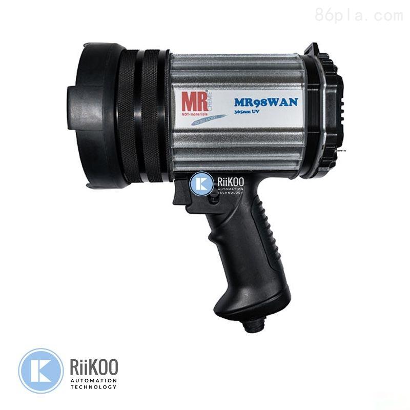 MR CHEMIE紫外线灯MR98