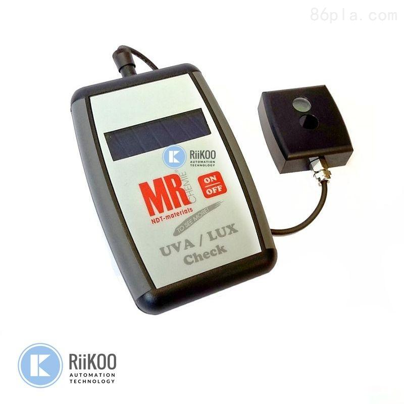 MR CHEMIE UVA检测装置MR454 UVA
