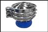 河南供应环保节能橡胶颗粒振动筛选机