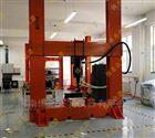 恒乐仪器1000吨缆绳拉力试验机