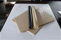 苏州夺奇工程塑料 纯料PEEK板材 耐腐蚀