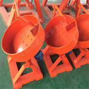 年產5萬噸圓盤造粒機生產線什么價位