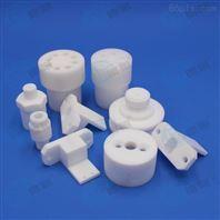 四氟密封圈专用于机械阀门密封防水防油垫