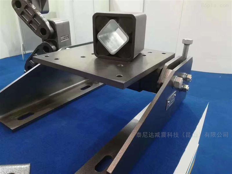 侧板工业振动电机