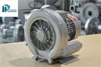 鐵嶺漩渦氣泵噪音的來源風機噪聲