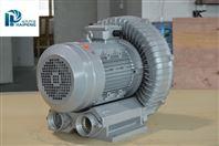 吉林漩渦氣泵清洗丨廠家供應