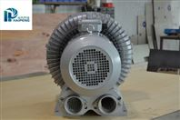 四平漩渦氣泵供應商廠家直銷找海芃
