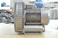 遼源漩渦氣泵生產廠家風機選型—海芃機電