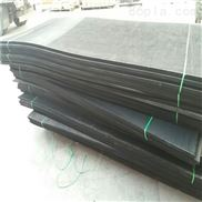 pvc闭孔泡沫板 闭孔型泡沫塑料板