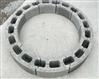 混凝土模块井用途