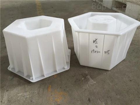 六棱砖模具应用环境