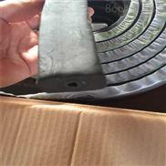 注浆管天然橡胶止水条 遇水膨胀橡胶条