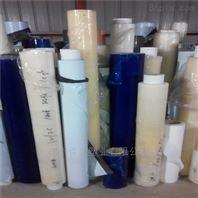 镀锌板保护膜规格定制