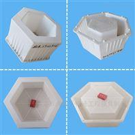 六棱块塑料模具选购方法