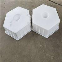 塑料六角防护模具优惠厂家