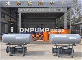 浮筒泵價格及型號