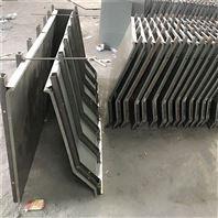 高速公路水泥预制 隔离墙铁模具